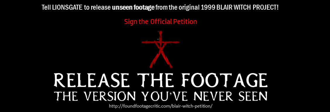promo-blair-witch-petition-main-banner04