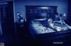 Paranormal Activity (2007) - Found Footage Films Movie Fanart (Found Footage Horror)