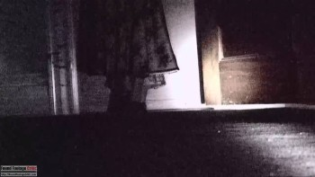 7 Nights of Darkness (2011) - Found Footage Films Movie Fanart (Found footage Horror)