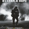 84 Charlie MoPic (1989) - Found Footage Films Movie Poster (Found footage Horror)