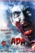 Ada Zombilerin Dugunu (2010) - Found Footage Films Movie Poster (Found footage Horror)