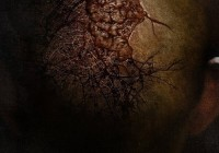 Afflicted (2013) - Found Footage Films Movie Poster (Found footage Horror)