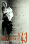 Apartment 143 (2011) - Found Footage Films Movie Poster (Found footage Horror)