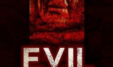 Apparition of Evil (2014) - Found Footage Films Movie Poster (Found footage Horror)