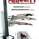 Atrocity (2015) - Found Footage Films Movie Poster (Found footage Horror)