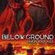Below Ground (2012) - Found Footage Films Movie Poster (Found footage Horror)