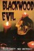 Blackwood Evil (2000) - Found Footage Films Movie Poster (Found footage Horror)