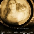 Chasing the Devil (2014) - Found Footage Films Movie Poster (Found Footage Horror)