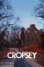 Cropsey (2009) - Found Footage Films Movie Poster (Found Footage Horror)