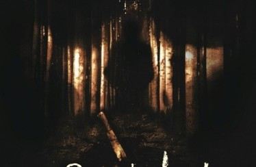 Crowsnest (2012) - Found Footage Films Movie Poster (Found Footage Horror)
