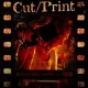 Cut/Print (2012) - Found Footage Films Movie Poster (Found Footage Horror)