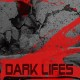 Dark Lifes (2014) - Found Footage Films Movie Poster (Found Footage Horror)