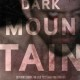 Dark Mountain (2013) - Found Footage Films Movie Poster (Found Footage Horror)