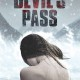 Devil's Pass (2013) - Found Footage Films Movie Poster (Found Footage Horror)
