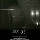 Doc 33 (2012) - Found Footage Films Movie Poster (Found Footage Horror)