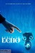 Earth to Echo (2014) - Found Footage Films Movie Poster (Found Footage Horror)