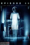 Episode 50 (2011) - Found Footage Films Movie Poster (Found Footage Horror)
