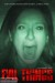 Evil Things (2009) - Found Footage Films Movie Poster (Found Footage Horror)