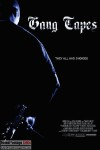 Gang Tapes (2001) - Found Footage Films Movie Poster (Found Footage Horror)