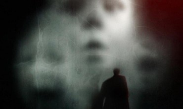 Gorunmeyenier (2012) - Found Footage Films Movie Poster (Found Footage Horror)