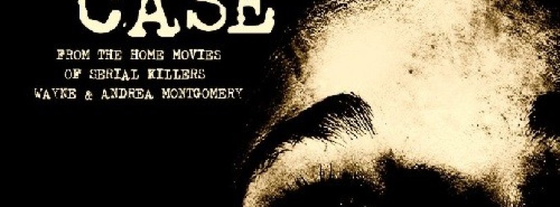 Head Case (2007) - Found Footage Films Movie Poster (Found Footage Horror)