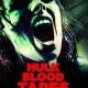 Hulk Blood Tapes (2015) - Found Footage Films Movie Poster (Found Footage Horror)