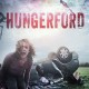 Hungerford (2014) - Found Footage Films Movie Poster (Found Footage Horror)