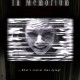 In Memorium (2005) - Found Footage Films Movie Poster (Found Footage Horror)