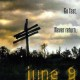 June 9 (2008) - Found Footage Films Movie Poster (Found Footage Horror)