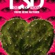 LSD: Love Sex Aur Dhokha (2010) - Found Footage Films Movie Poster (Found Footage Horror)
