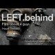 Left.Behind (2012) - Found Footage Films Movie Poster (Found Footage Horror)