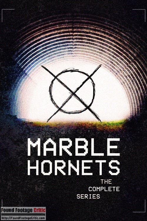 marble hornets 2009 full web series free found