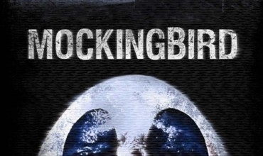 Mockingbird (2014) - Found Footage Films Movie Poster (Found Footage Horror)