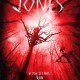 Mr. Jones (2013) - Found Footage Films Movie Poster (Found Footage Horror)