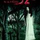 No. 32, B District (2011) - Found Footage Films Movie Poster (Found Footage Horror)