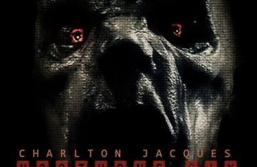 Nocturne Six (2014) - Found Footage Films Movie Poster (Found Footage Horror)