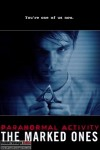 Paranormal Activity: The Marked Ones (2014) - Found Footage Films Movie Poster (Found Footage Horror)