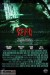 Resurrection (2013) - Found Footage Films Movie Poster (Found Footage Horror)