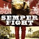Semper Fight (2014) - Found Footage Films Movie Poster (Found Footage Horror)