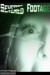 Severed Footage (2012) - Found Footage Films Movie Poster (Found Footage Horror)