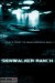 Skinwalker Ranch (2013) - Found Footage Films Movie Poster (Found Footage Horror)