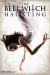 The Bell Witch Haunting (2013) - Found Footage Films Movie Poster (Found Footage Horror)