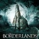 The Borderlands (2013) - Found Footage Films Movie Poster (Found Footage Horror)