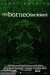 The Borneo Incident (2012) - Found Footage Films Movie Poster (Found Footage Horror)