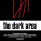 The Dark Area (2000) - Found Footage Films Movie Poster (Found Footage Horror)