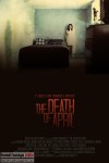 The Death of April (2012) - Found Footage Films Movie Poster (Found Footage Horror)