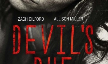 The Devil's Due (2014) - Found Footage Films Movie Poster (Found Footage Horror)