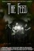 The Feed (2010) - Found Footage Films Movie Poster (Found Footage Horror)