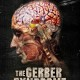 The Gerber Syndrome (2011) - Found Footage Films Movie Poster (Found Footage Horror)