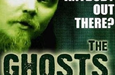 The Ghosts of Crowley Hall (2008) - Found Footage Films Movie Poster (Found Footage Horror)